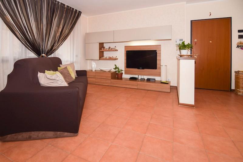 Appartamento in vendita Reggio Emilia  - Sesso