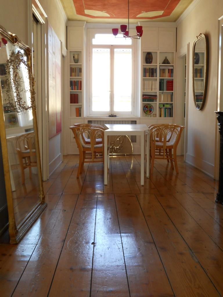 Appartamento in vendita Reggio Emilia  -  Centro storico
