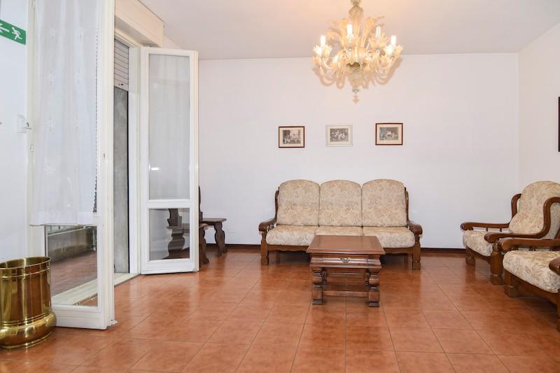 Appartamento in vendita Reggio Emilia  -  Villa Verde