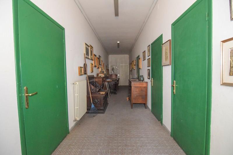 Casa Indipendente in vendita Cavriago
