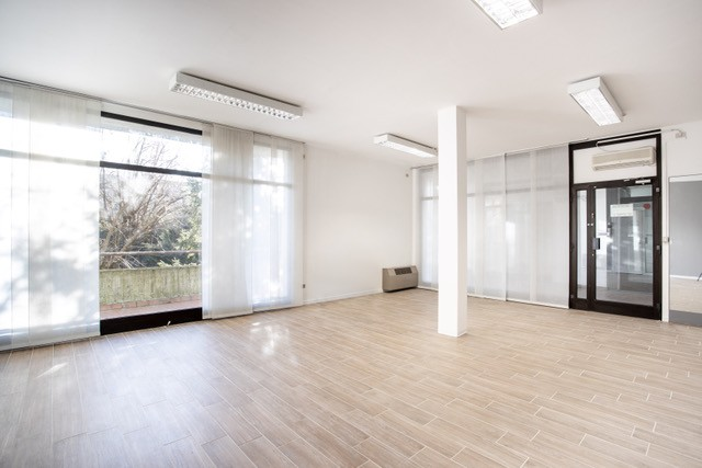 Ufficio in affitto Reggio Emilia  -  Regina Pacis