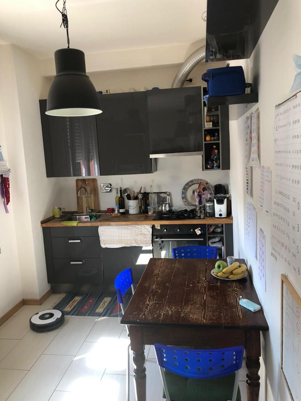 Appartamento in affitto Albinea