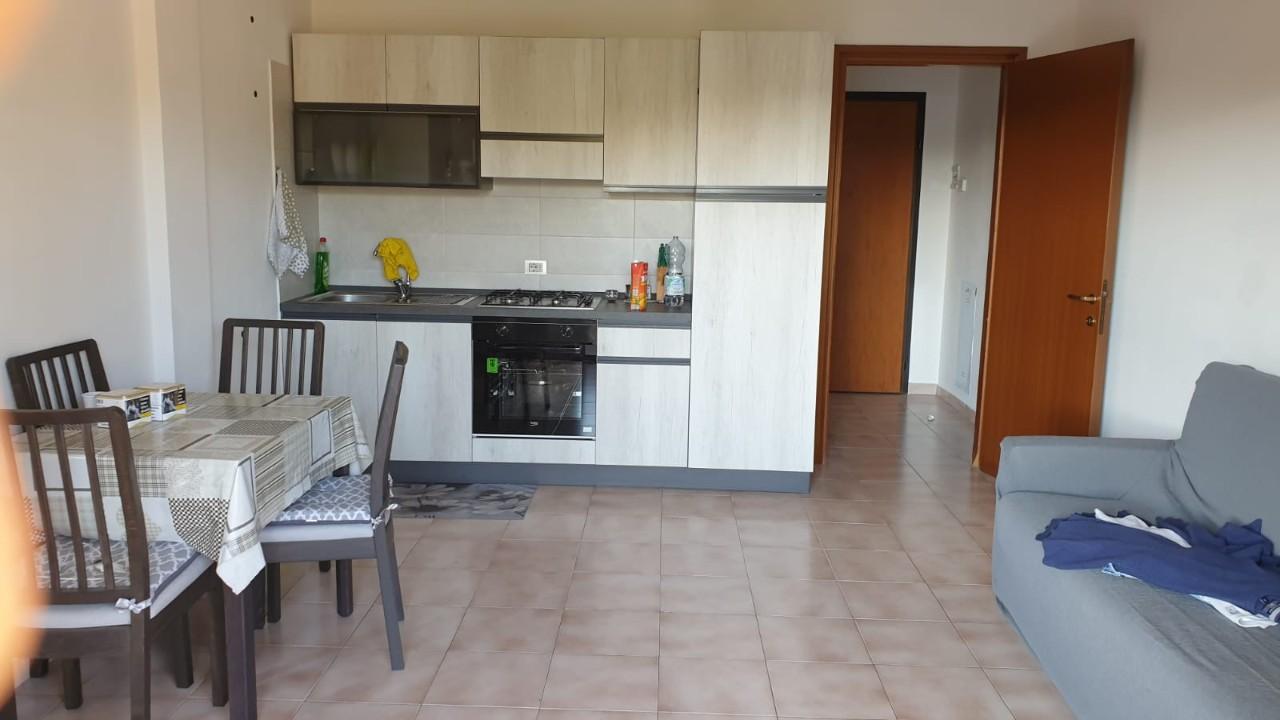 Appartamento in vendita Reggio Emilia  -  Tondo