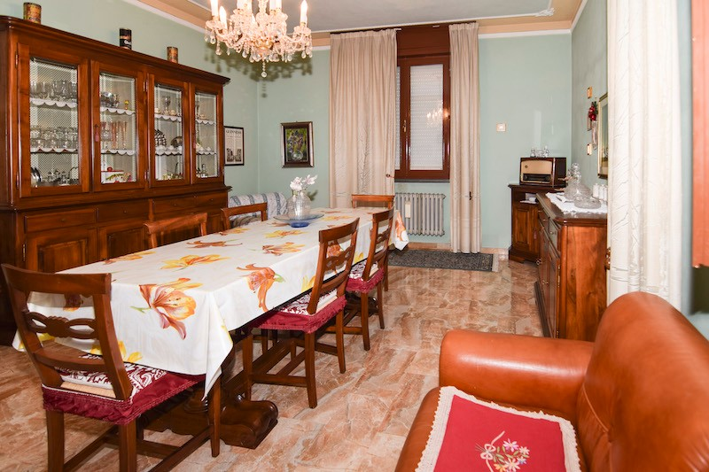 Villa Indipendente in vendita Reggio Emilia  -  Gavasseto