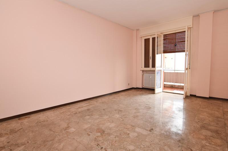 Appartamento in vendita Reggio Emilia  -  Gardenia