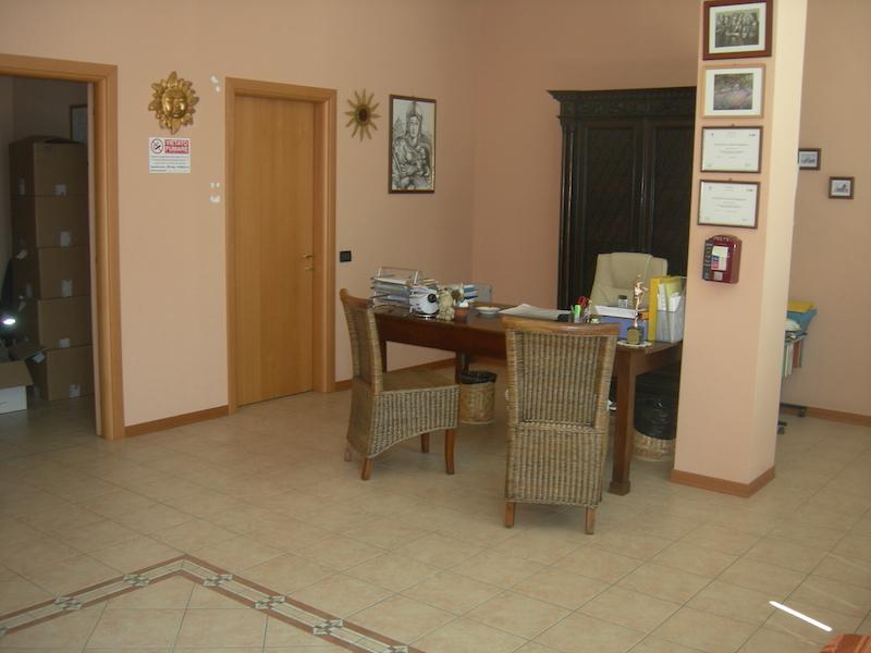Negozio in vendita Reggio Emilia  -  San Maurizio