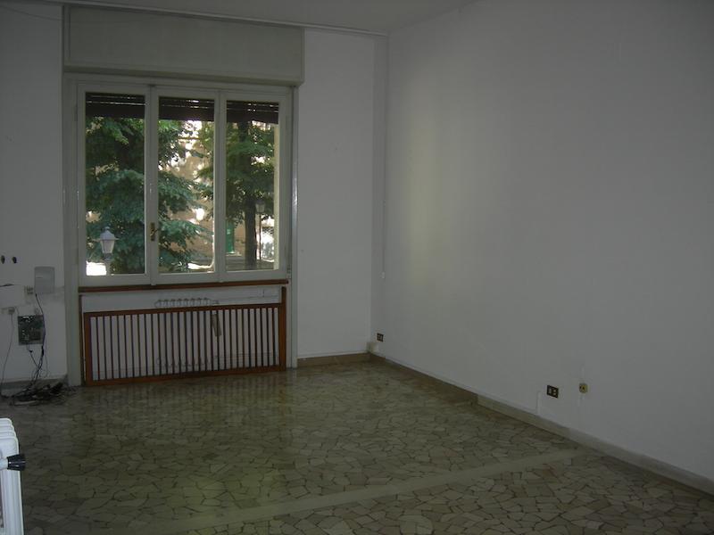 Ufficio in affitto Reggio Emilia  -  Centro storico