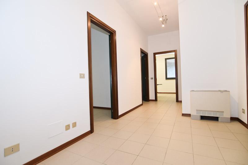 Ufficio in vendita Reggio Emilia  -  Quinzio