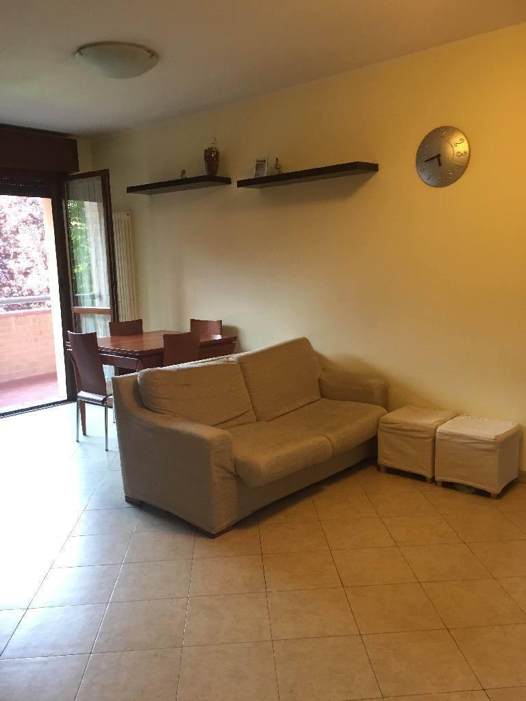 Appartamento in vendita Reggio Emilia  -  Foscato