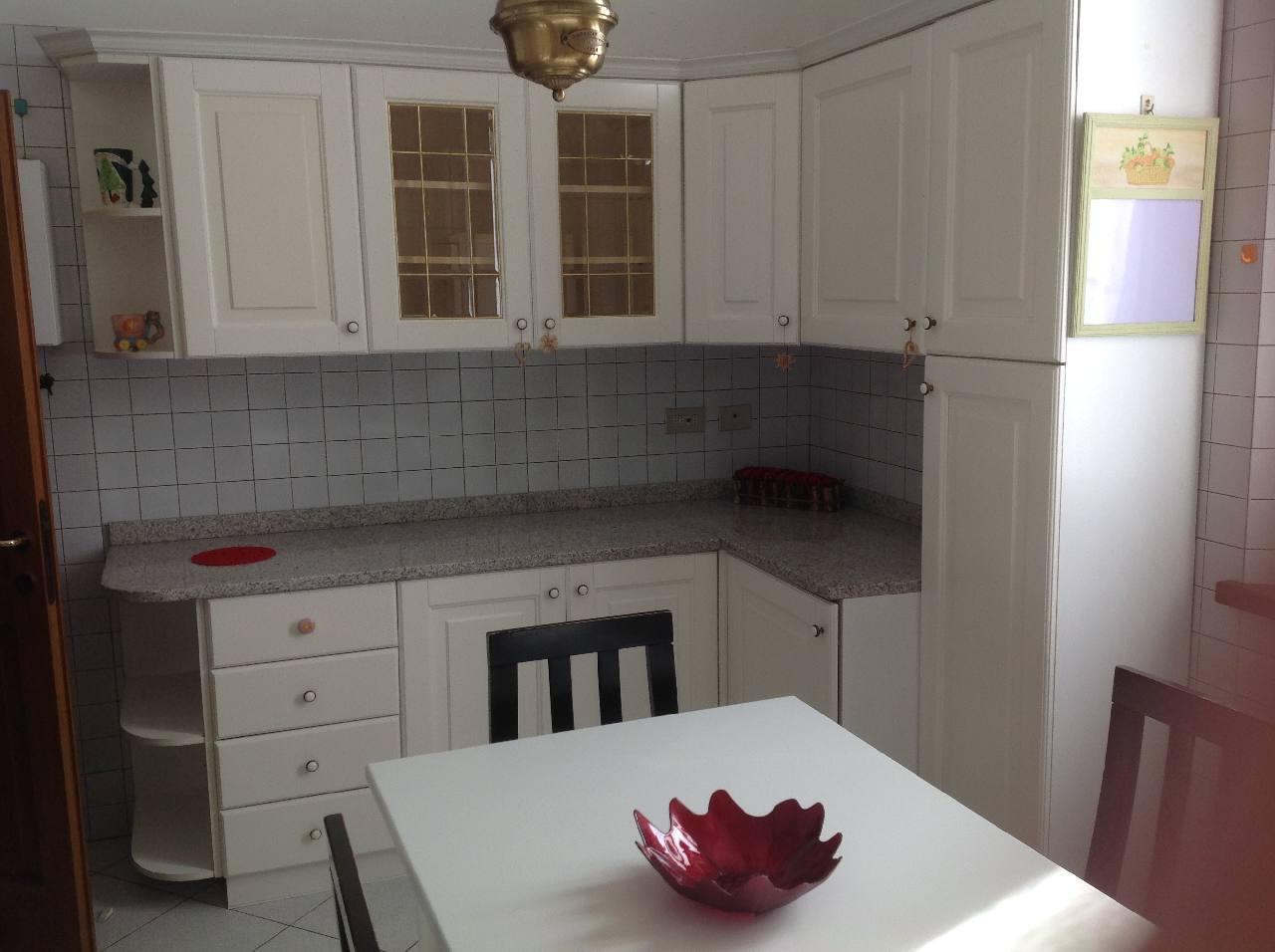 Appartamento in affitto Reggio Emilia  -  Gardenia
