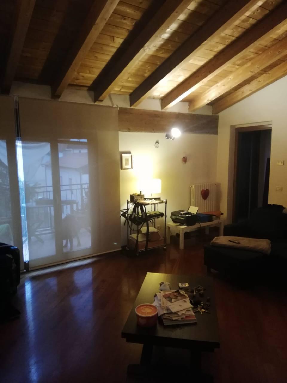 Appartamento in vendita Reggio Emilia  -  San Prospero