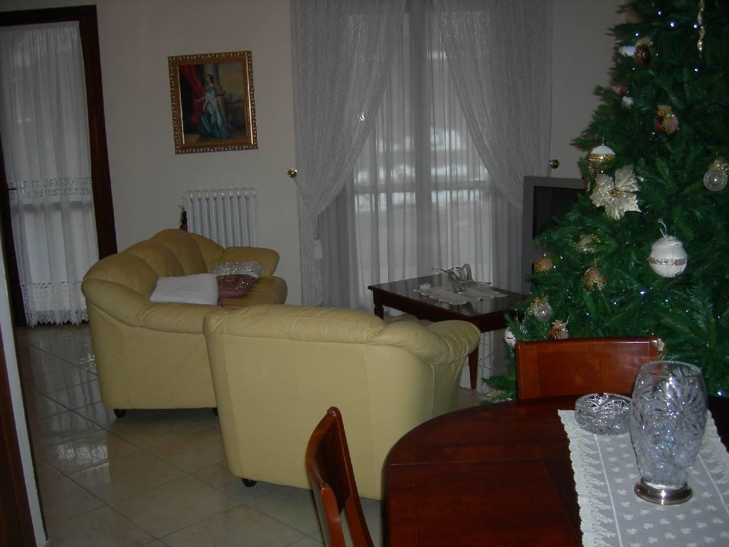 Villetta in vendita Reggio Emilia  -  Regina Pacis
