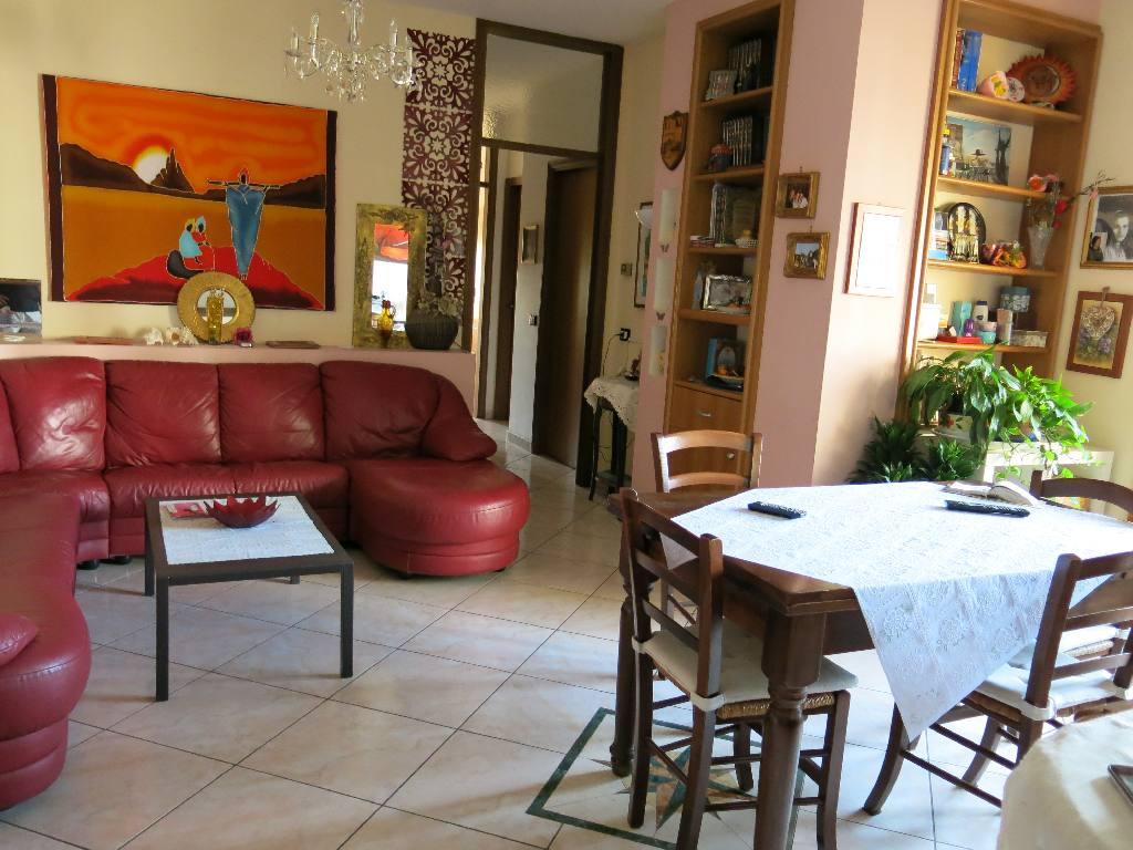 Appartamento in vendita Reggio Emilia  -  Piscina