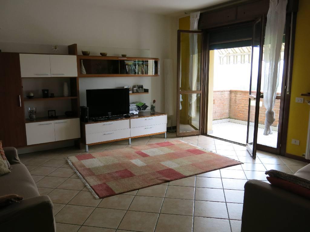 Maisonette in vendita Reggio Emilia  -  Roncocesi