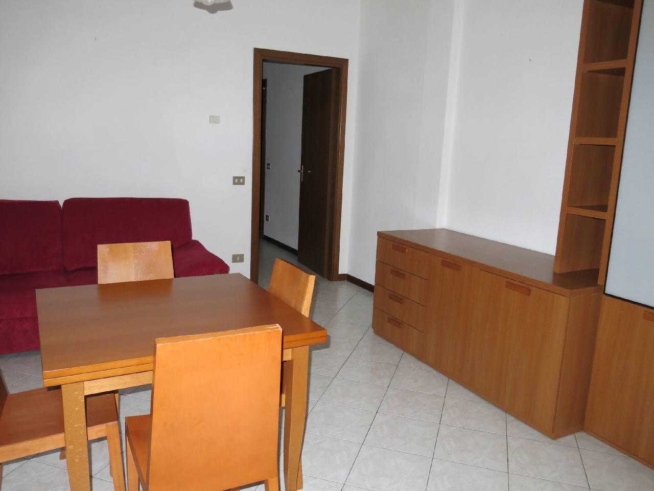 Appartamento in affitto Reggio Emilia  -  Circonvallazione