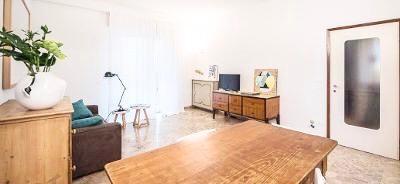 Appartamento in vendita Modena Zona Cittadella