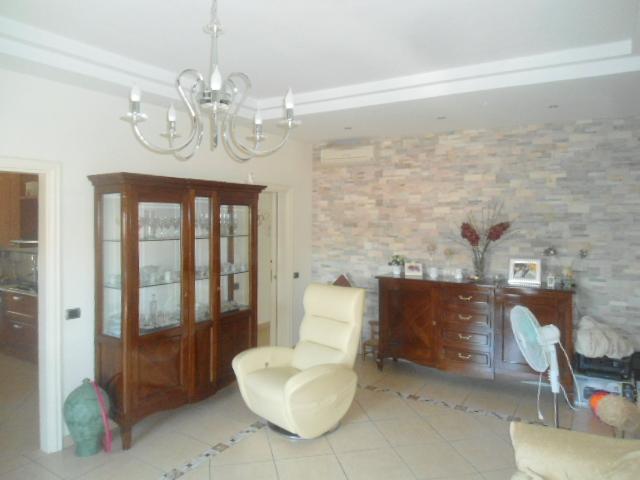 Appartamento in vendita Modena Zona Policlinico