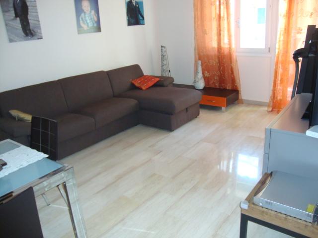 Appartamento in vendita Modena Zona San Faustino