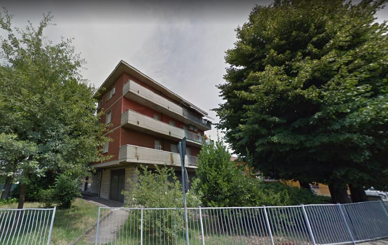 Appartamento in vendita Modena Zona Tre Olmi
