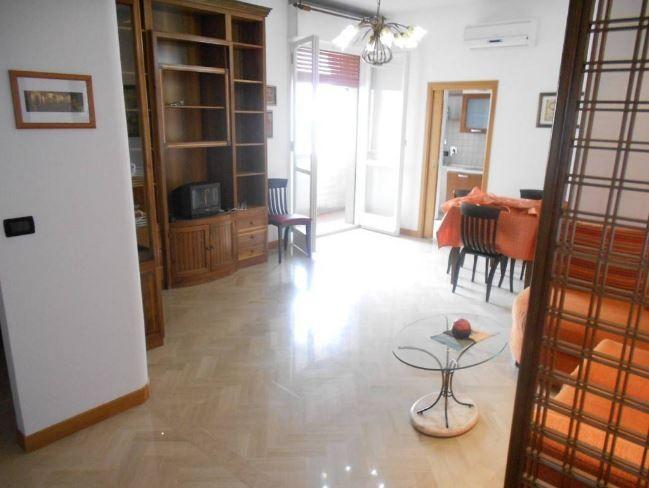 Appartamento in vendita Modena Zona Viale Storchi