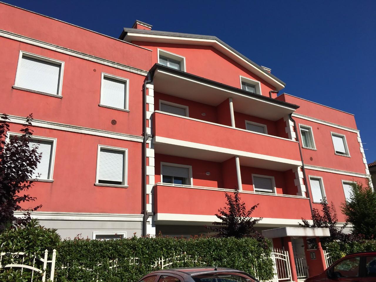 Appartamento in vendita Bastiglia