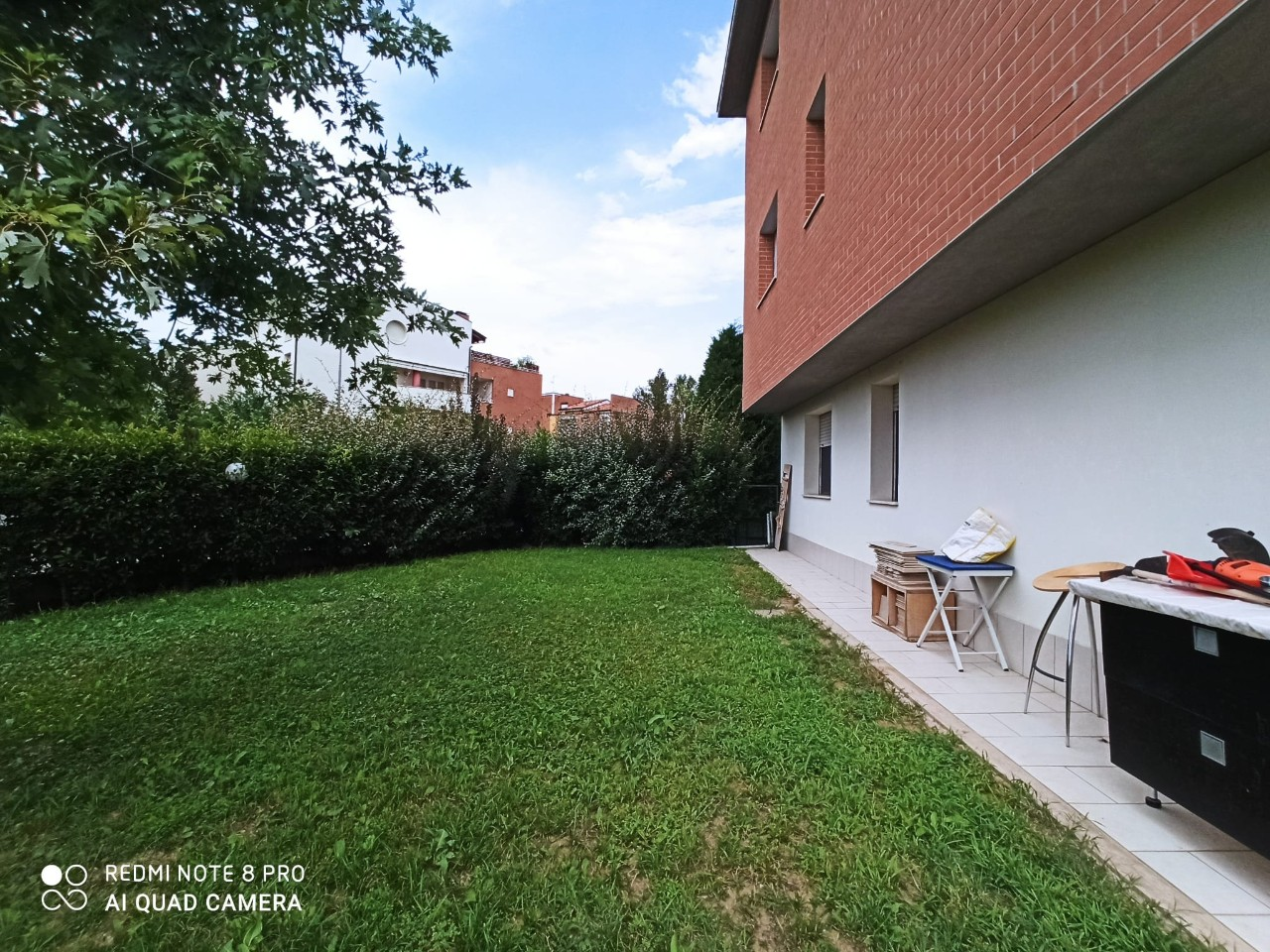 Appartamento in vendita Modena Zona Vaciglio