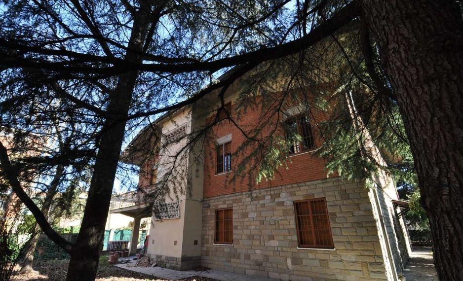 Villa Indip. in vendita Modena Zona Buon Pastore