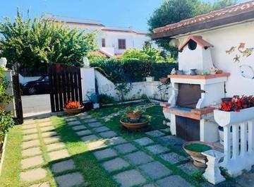 Maisonette in vendita San Prospero