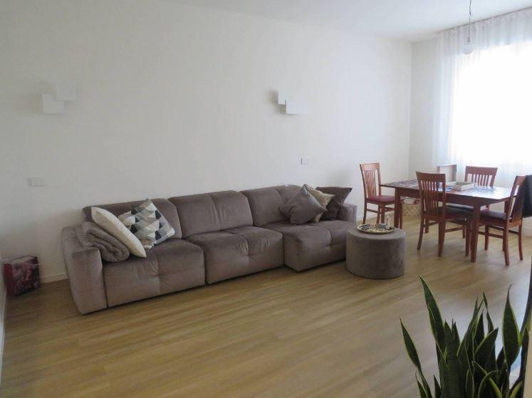 Appartamento in vendita Modena Zona San Lazzaro