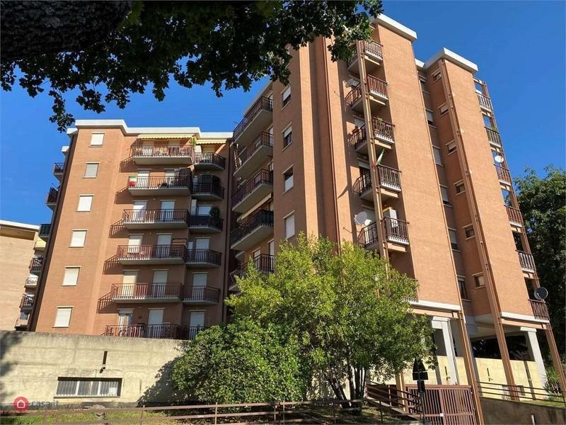 Appartamento in vendita Modena Zona Villaggio Giardino