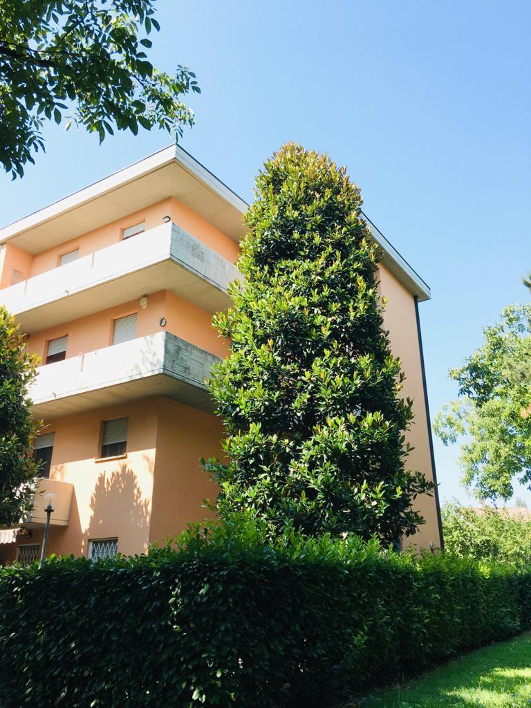 Appartamento in vendita Modena Zona Cognento