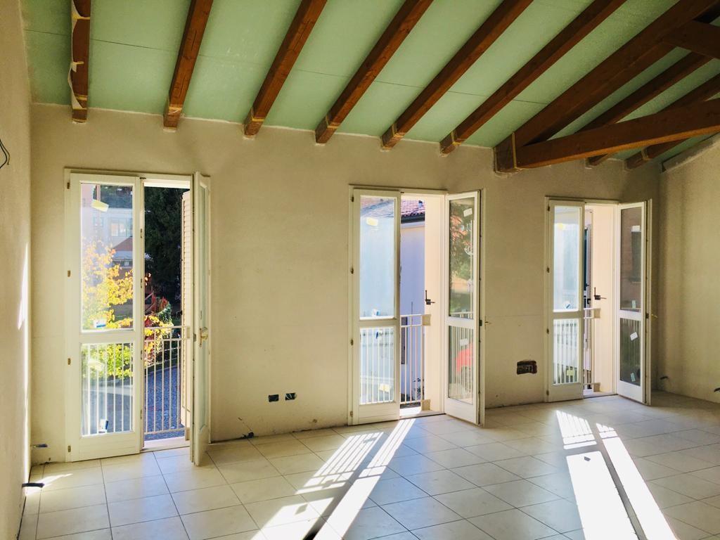 Appartamento in vendita Modena Zona Parco Ferrari
