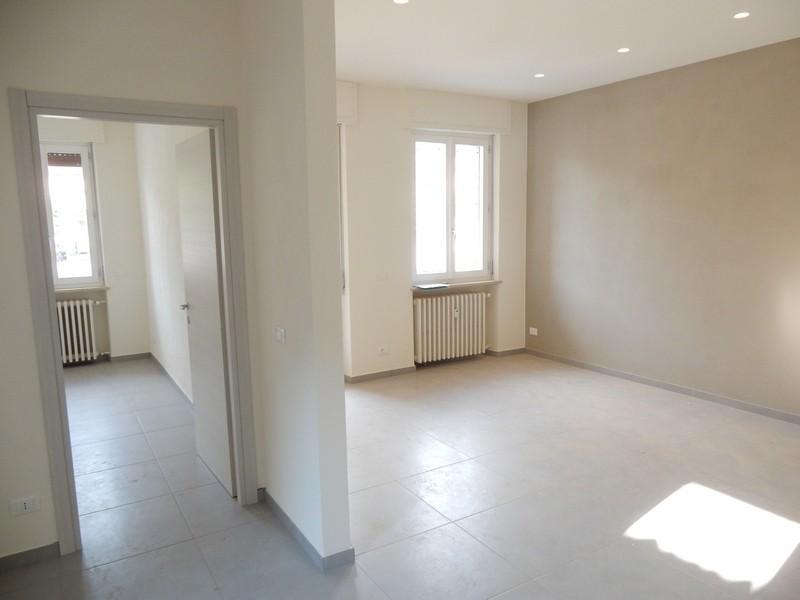 Appartamento in vendita Modena Zona Via Emilia Ovest