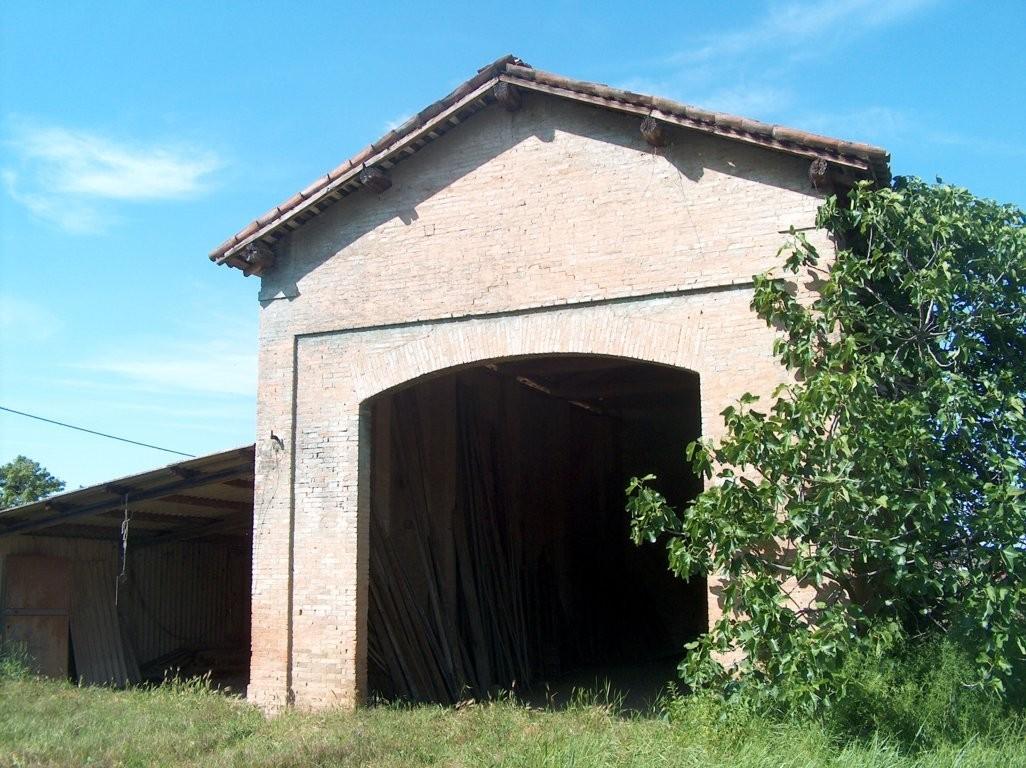 Villa Indip. in vendita Modena Zona Vaciglio