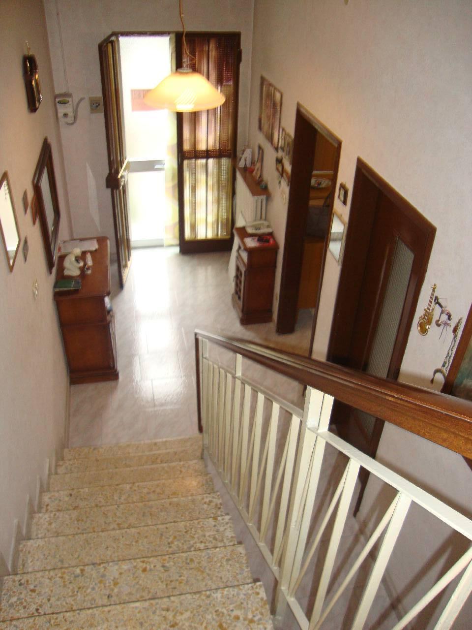 Villa Abbinata in vendita Carpi
