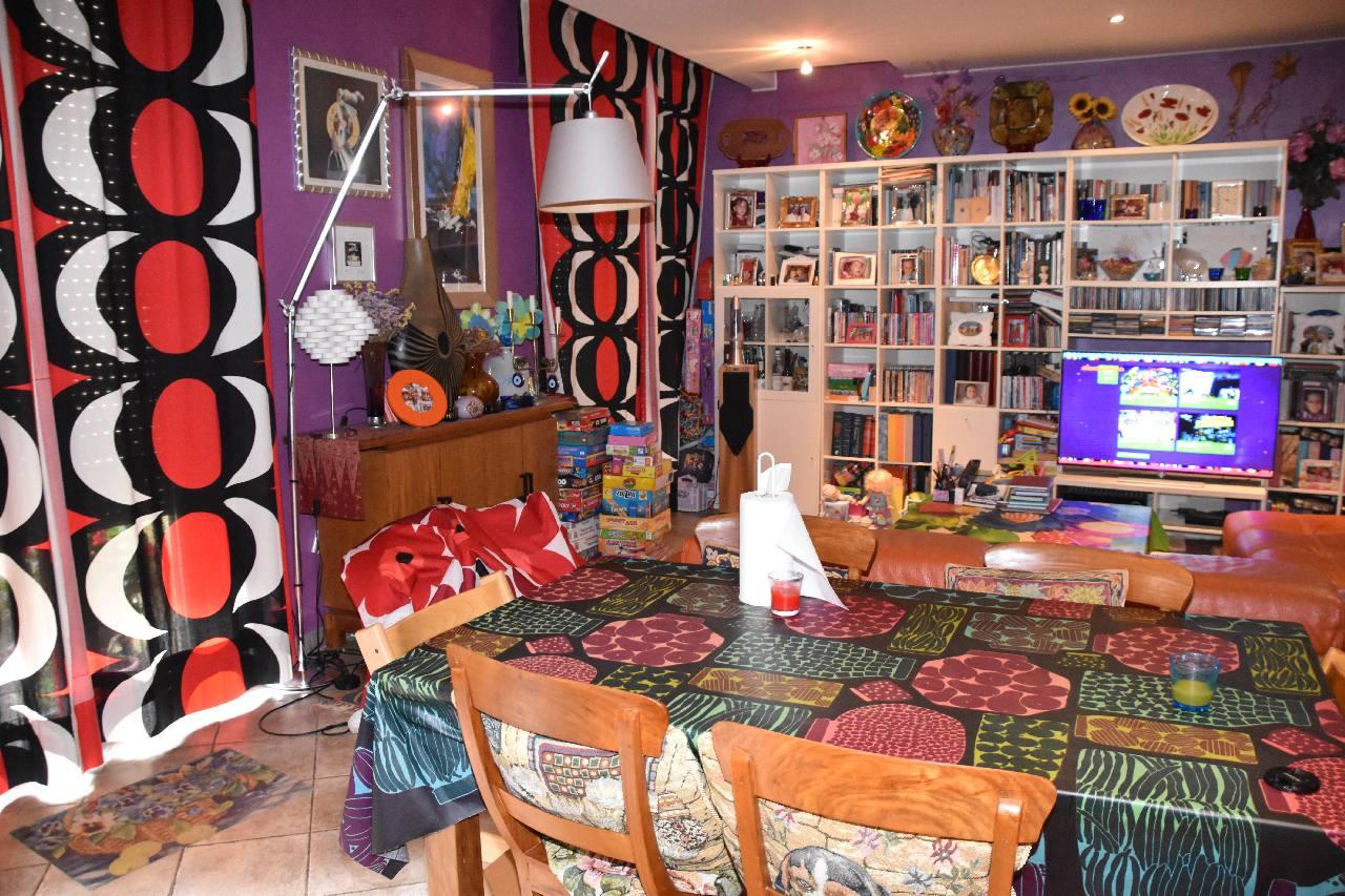 Appartamento in vendita Modena Zona Musicisti