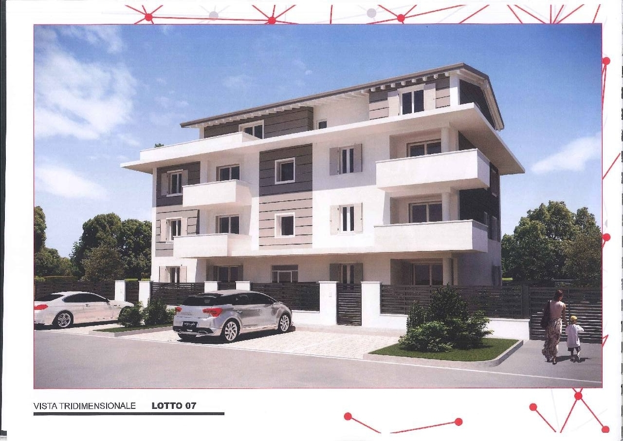Appartamento in vendita Formigine