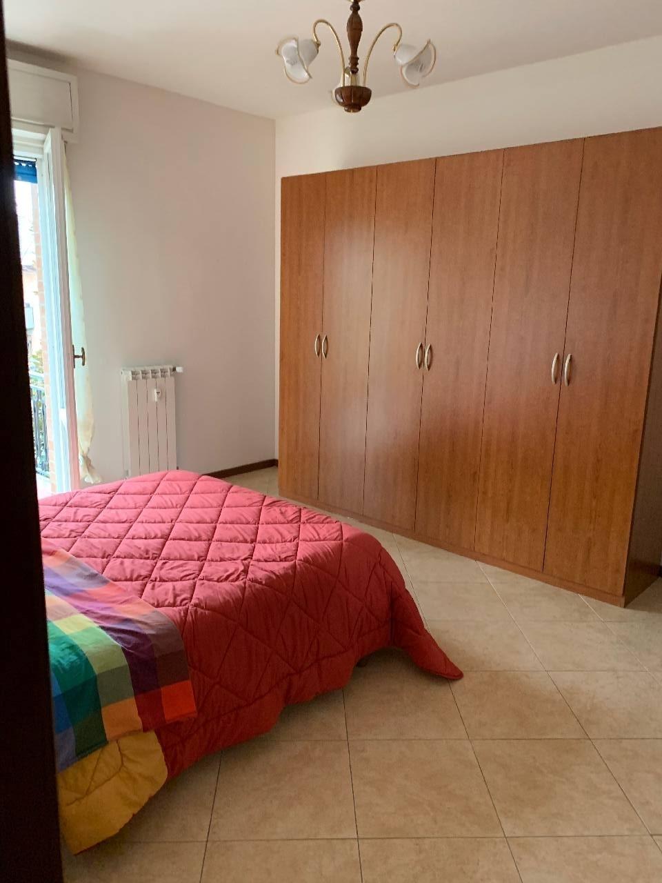 Appartamento in vendita Modena Zona Marzaglia Nuova