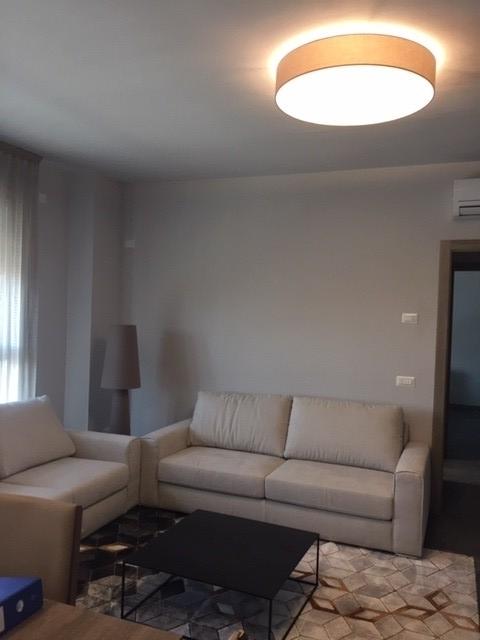 Appartamento in affitto Modena Zona Villaggio artigiano Modena nord