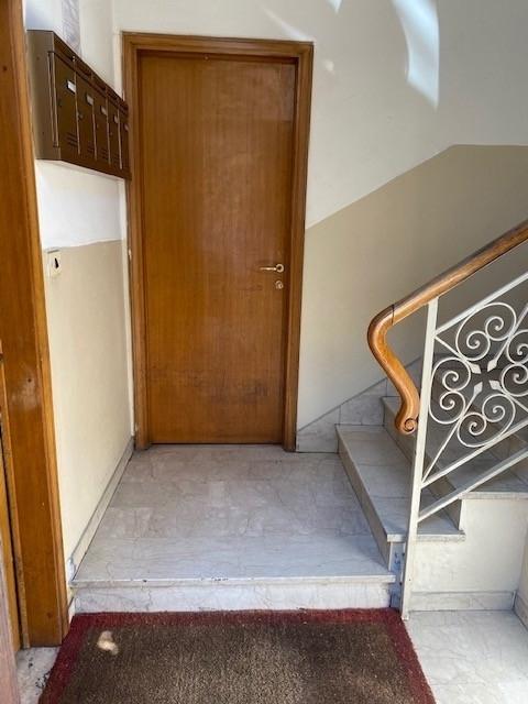 Ufficio in Affitto a Modena Zona Viali - Rif. CAP316 ...