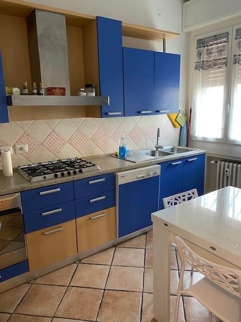 Appartamento in affitto Modena Zona Buon Pastore