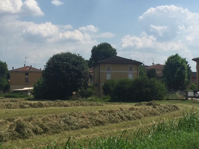 Casa Indipendente in vendita San Cesario sul Panaro