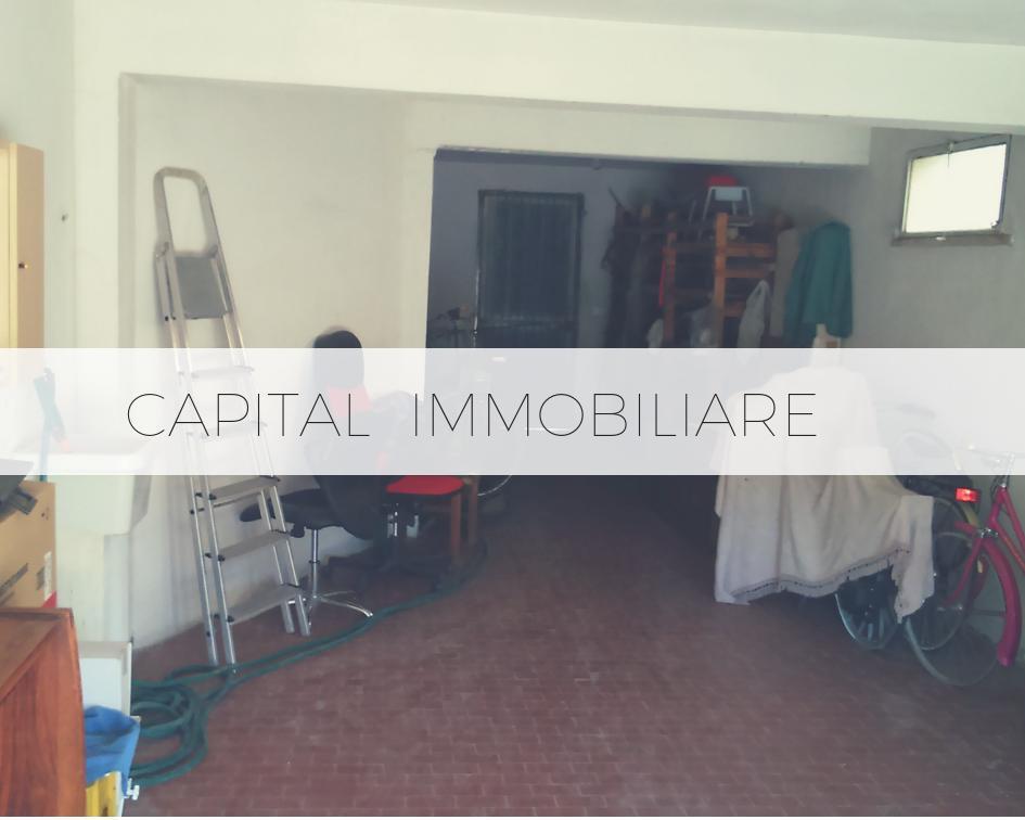 Appartamento in vendita Soliera
