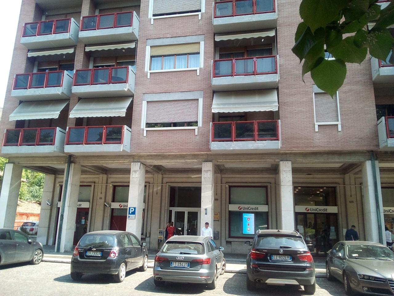 Appartamento in vendita Modena Via Emilia Est