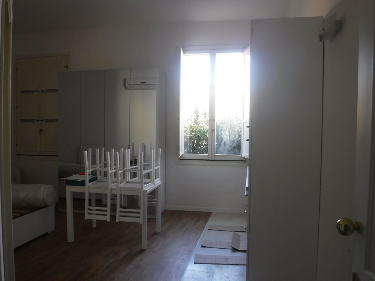 Monolocale in affitto Formigine