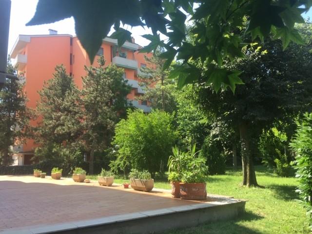 Appartamento in vendita Modena Sant Agnese