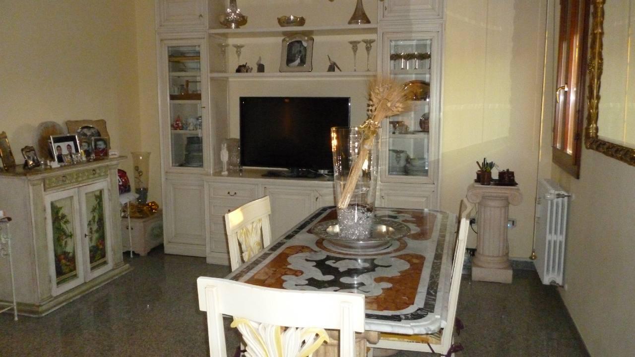 Villetta in vendita Modena Zona Fratelli Rosselli