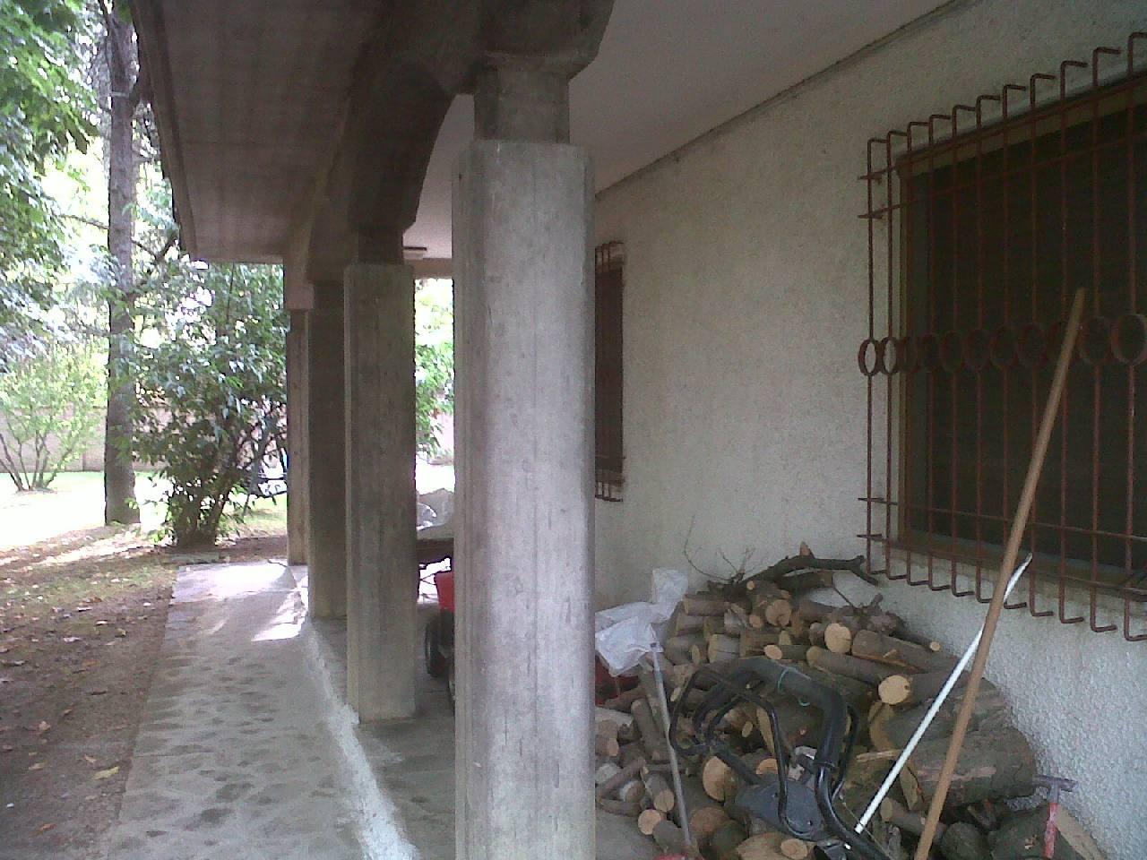 Villa Bifamiliare in vendita Formigine