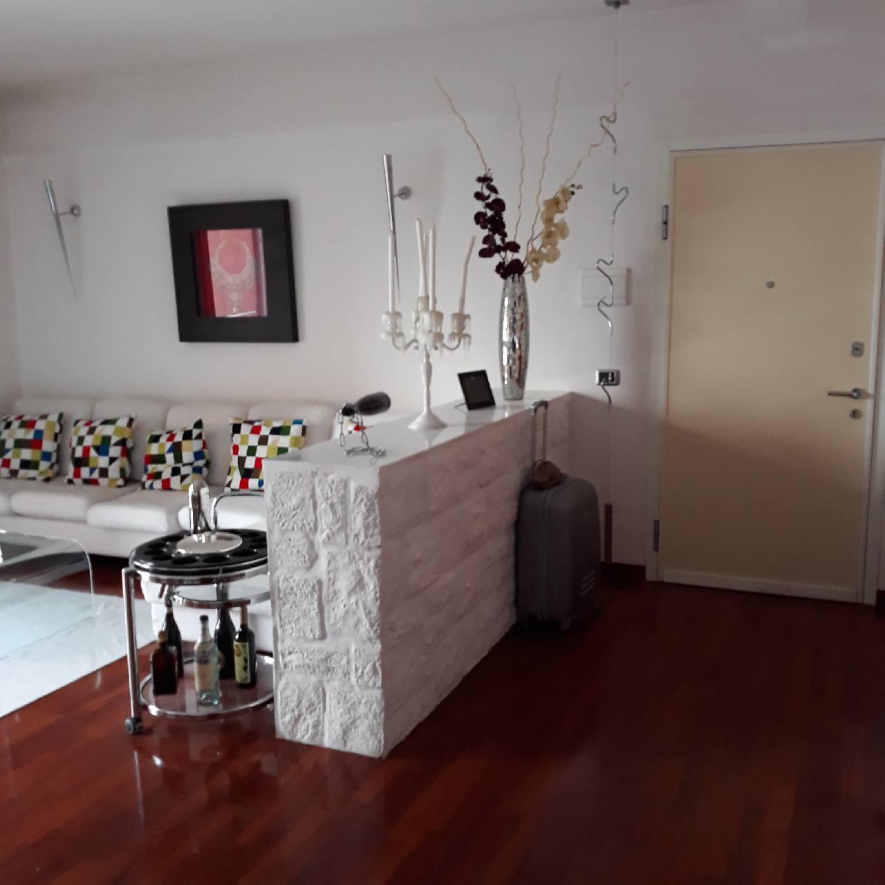 Appartamento in vendita Modena Madonnina