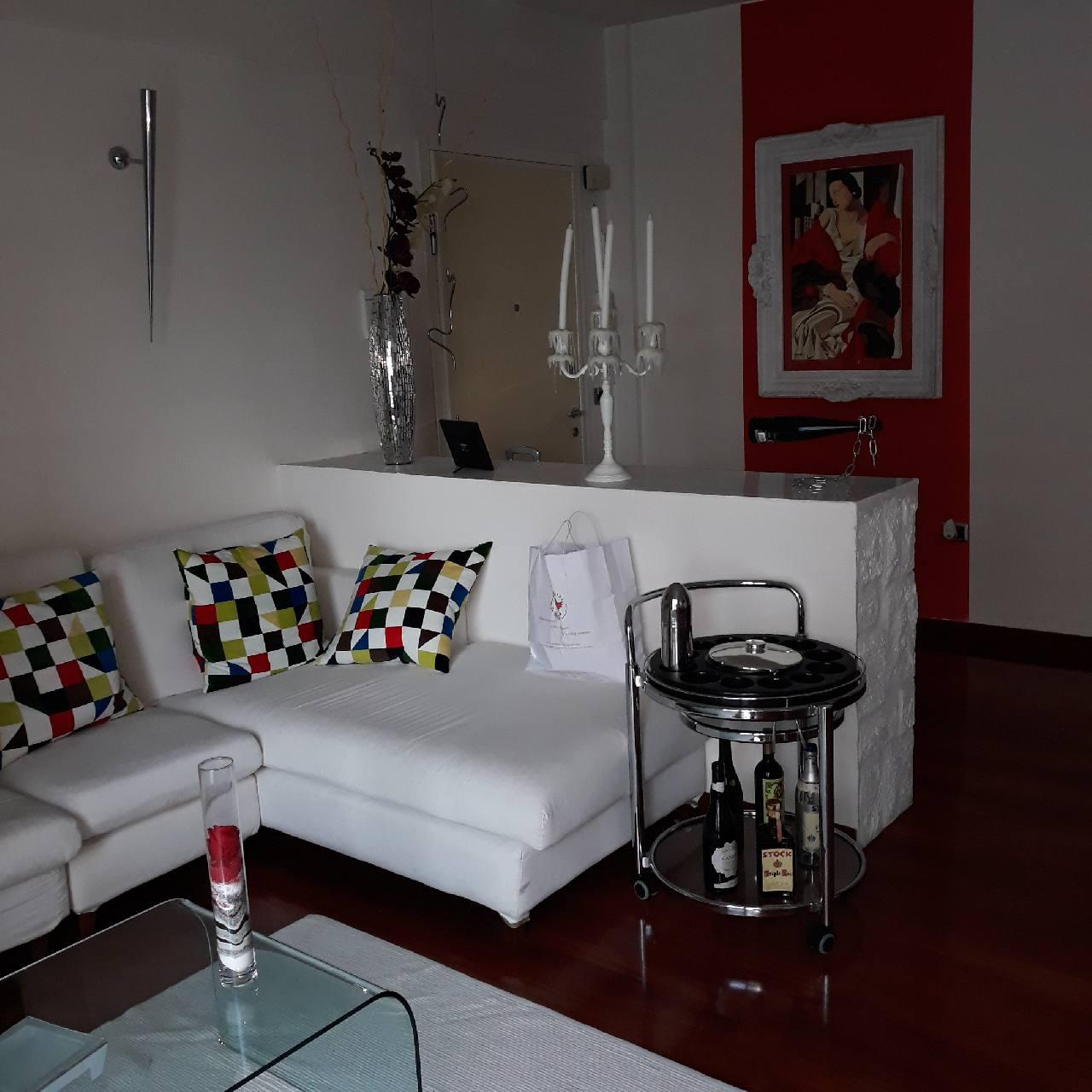Appartamento in vendita Modena Zona Madonnina